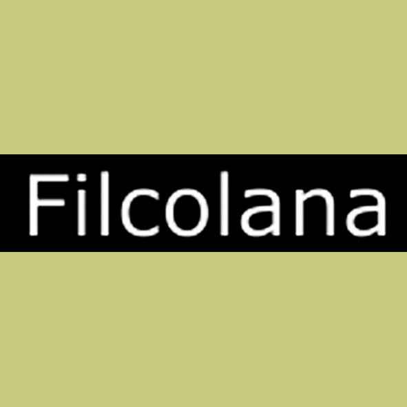 filcolana_logo_green_light