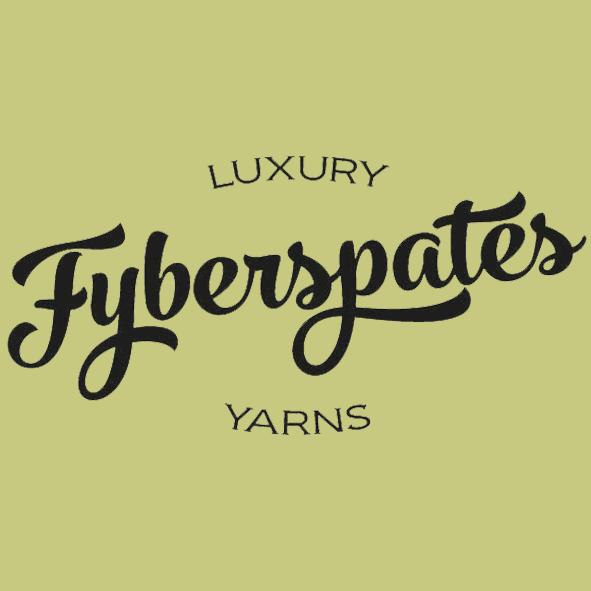 fyberspates_logo_green_light