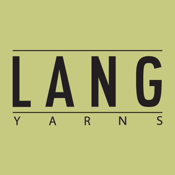 lang_logo_green_light