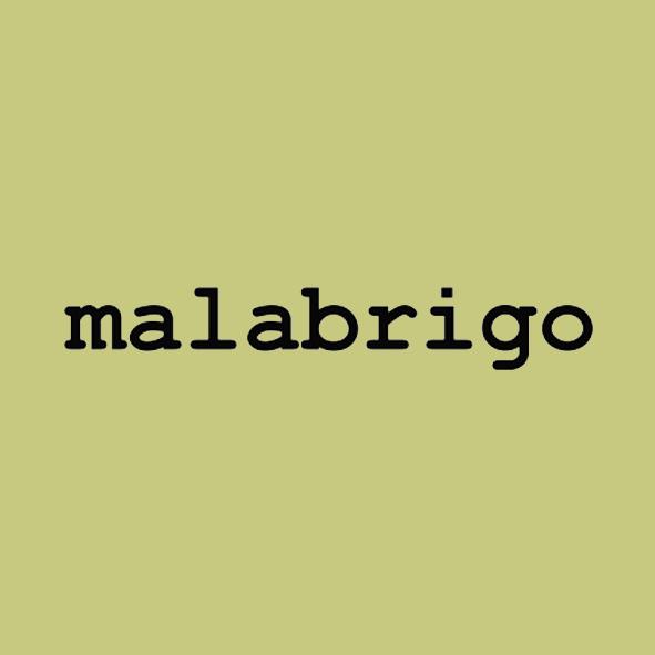 malabrigo_logo_green_light