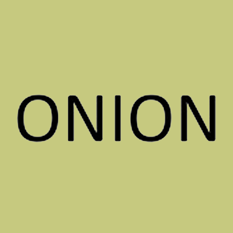 onion_logo_green_light