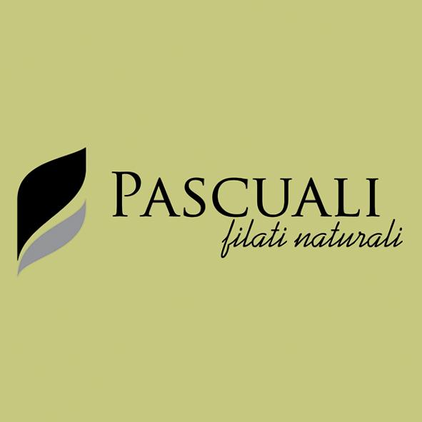 pascuali_logo_green_light