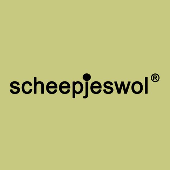 scheepjeswol_logo_green_light